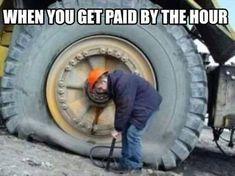 You Had One Job #3