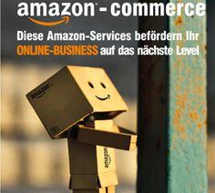 Business Boost mit Services von Amazon – Next Level E-Commerce - http://www.blogverdiener.de/2013/04/business-boost-mit-services-von-amazon-next-level-e-commerce/