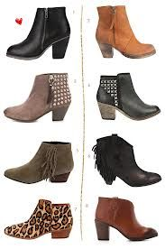ankle boots - Google Search