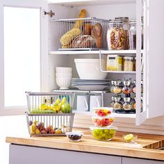 Take a look at the The Cleverly Organized Kitchen event on zulily today!
