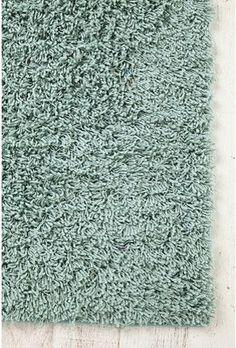 Shag Rug contemporary rugs  http://www.urbanoutfitters.com/urban/catalog/productdetail.jsp?id=22866065=040=true=jump=true=true=A_FURN_RUGS