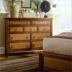 1000 images about dressers on pinterest dresser top for Furniture of america cassidy