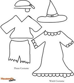 Paper Doll Template  View Full Size  More Chinese Paper Doll