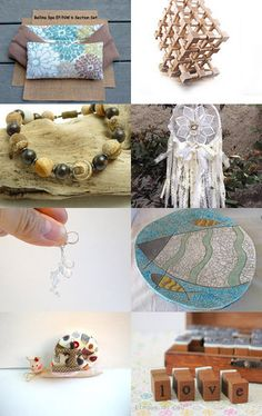 Gift Idea by carole on Etsy--Pinned with TreasuryPin.com