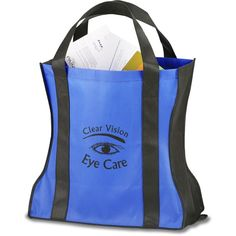 This ultra-handy tote tucks away anywhere and opens to impress when needed most.