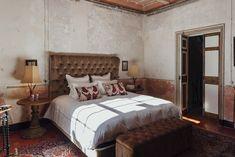 Spanish style – Mediterranean Home Decor Interior Door Styles, Spanish Interior, French Decor, French Art, French Style, Spanish Style Homes, Mediterranean Home Decor, Interiores Design, Interior Inspiration