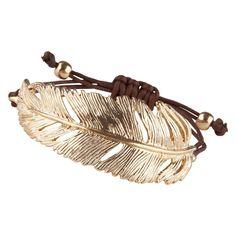 INGER - accessories's bracelets women's for sale at ALDO Shoes.