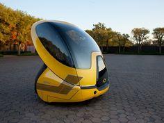 Chevrolet EN-V Comcept; http://www.gm.com/vision/design_technology/emerging_technology.html