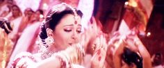 Discover & share this Aishwarya Rai GIF with everyone you know. GIPHY is how you search, share, discover, and create GIFs. Actress Aishwarya Rai, Aishwarya Rai Bachchan, Bollywood Actress, Acting Career, Movie Gifs, Madhuri Dixit, Miss World, Indian Movies, Bollywood Celebrities