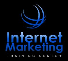 San Diego,California,United States of America: Latest breaking news - JMH Marketing Group , a leading Internet Marketing Company, announced today the release of a training course for individuals who want to become an Internet Marketing Consultant.. You can't miss out this news JMH Marketing Group Releases Internet Marketing Consultant Training Course to get latest information about Online Education industry.The news will also gives detailed information about JMH Marketing Group.