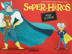 Super Héros Mode d'emploi Superhero Classroom, Album, Cute Cartoon, Ronald Mcdonald, Disney Characters, Fictional Characters, Family Guy, Children, Music