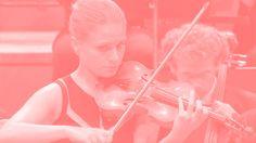 Henze: Il Vitalino Raddoppiato / Fischer · Fischer · Konzerthausorcheste... Berlin, Music Instruments, Instrumental, Musica, Musical Instruments