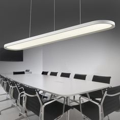 156.80$  Watch here - http://alijjc.worldwells.pw/go.php?t=32765436074 - ZX Modern Acryl Office Pendant Lamp LED High Brightness Lighting Fixture for Meeting Room Study Room Lamp Stepless Adjusted