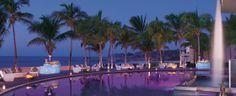 Secrets Resorts & Spas - Weddings
