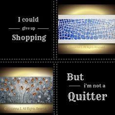 Susa, Drawing Artist, Acrylic Art, Insta Art, New Work, Wall Art Prints, Contemporary Art, Abstract Art, Art Gallery
