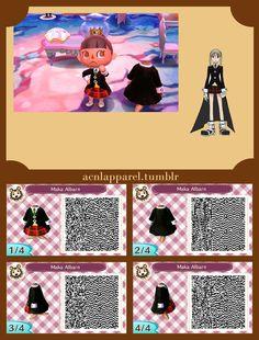 Animal Crossing Apparel
