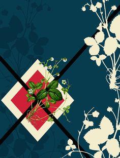 Textile Pattern Design, Pattern Art, Adobe Photoshop, Adobe Illustrator, Indian Flowers, Graphic Design Print, Floral Border, Border Design, Print Artist