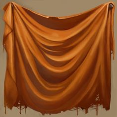 hand painted cloth texture - Google Search: