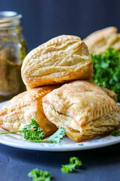 Haitian Patties(Haitian Pate) – Spicy, flavorful, delectable beef stuffed in puff pastry dough. Quick and easy Haitian Pate that comes together as quickly as they sail off the table. Haitian Patties| Haitian Pate| Haitian Recipes| Recipes| Haitian Food| Easy Recipes| Appetizer| Side Dish| Haitian Food| Black History Month| Savory Thoughts #haitianpatties #patties #haitianpate #Haitianrecipes #Recipes #Haitianfood #Appetizer #sidedish #gathering #partyfood #potluck #blackhistorymonth via… Haitian Pate Recipe, Haitian Food Recipes, Mexican Food Recipes, Ethnic Recipes, Haitian Beef Patties Recipe, Pate Recipes, Beef Recipes, Donut Recipes, Recipies