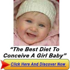 View Website On The Topic Of Tips To Have A Daughter