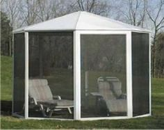 three season patio room systems hard roof screen room materials