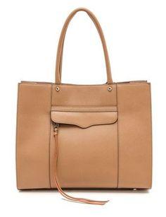I.Want.It! Tuesday Ten: The Best Fall Handbags