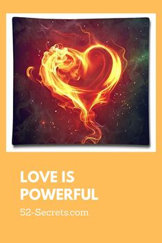 Learn more about love through Love Quotes at 52-Secrets with advice, love, and hope from the experts. #lovequote #quotestoliveby Lesson Learned Quotes, Lessons Learned, Deep Quotes About Love, Quotes To Live By, Facing The Sun, Writers Notebook, Learning Quotes, Perfect Love, Psychology Today