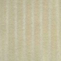 Sable Island product photo  NICE FAUX LEATHER- GREY