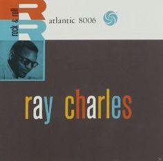 Prezzi e Sconti: #Ray charles (2014 reissue)  ad Euro 4.19 in #Rhino atlantic #Media musica r b e soul music
