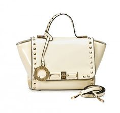 bb2a561cfc25  ugo  santini  handbags  carteras  ugosantini for women Get fantastic  discounts on