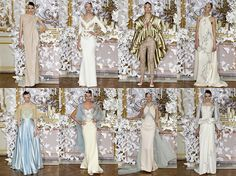 Alexis Mabille http://fashionallovertheplace.blogspot.it/2014/01/haute-couture-day-1.html