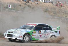 TIEMPO DE DEPORTE: El CD FuerteMotor pone en marcha el Slalom de Anti...