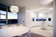 modern-apartment-design