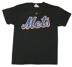 New York Mets!