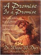 Books | Dr. Wayne W. Dyer