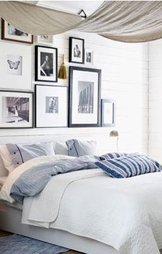 ikea bedroom inspiration