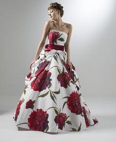 Tumblr Fancy Dress, Strapless Dress Formal, Formal Dresses, Wedding Dresses, Ball Dresses, Cute Dresses, Ball Gowns, Elegant Gowns, Gowns Of Elegance