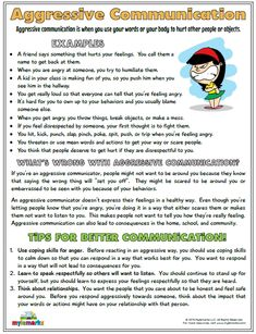 Therapeutic worksheets focused on helping kids and teens learn social skills. Tools assist kids in learning social cues, conversation skills, effective communication, and conflict resolution. Anger Management Activities, Counseling Activities, Classroom Management, Articulation Activities, Elementary Counseling, Assertive Communication, Nonviolent Communication, Communication Skills, Coping Skills