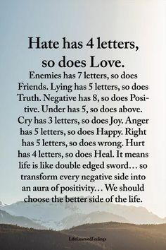 Looking for the best Positive Quotes about life? This video contains the best positive inspirational quotes to help you live a happy life and remain positive. Quotable Quotes, Wisdom Quotes, True Quotes, Great Quotes, Words Quotes, Daily Quotes, Religion Quotes, Quotes On Peace, My Kids Quotes