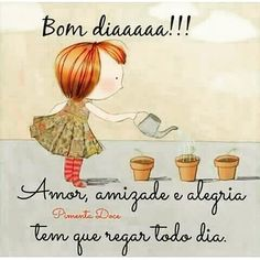 Good Morning People, Good Morning Good Night, Family Love, Family Day, Portuguese Quotes, Special Words, Morning Quotes, Life Quotes, Greeting Cards
