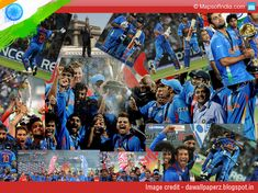 Why cricket is so popular in India?