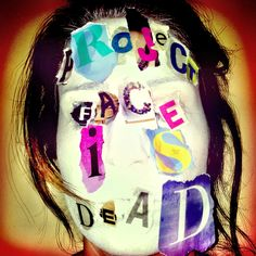 """#357 """"PrOJeCT FACe is DeaD"""""""