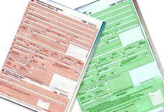 A partir de 2015, seguro-desemprego só poderá ser pedido pela internet - Notícias - R7 Empregos