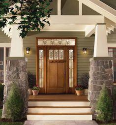 front entry door designs - Emaxhomes.net | Emaxhomes.net