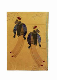 """Saatchi Art Artist Hormazd Narielwalla; Collage, """"Toy Soldiers No.2"""" #art"""