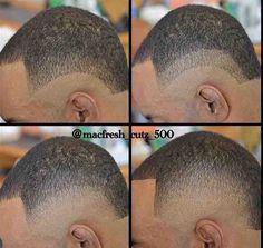 Black Man Haircut Fade, Drop Fade Haircut, Black Men Haircuts, Undercut Hairstyles, Boy Hairstyles, Vintage Hairstyles, Barber Haircuts, Latino Haircuts, Barber Tips