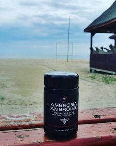 tGiF :) Ambrosia Bee Bread will nourish and replenish various groups of muscles belonging to the athletes training during their cantonment and stay at Iaki Hotel in Mamaia, Constanta, Romania Endurance Training, Gym Training, Constanta Romania, Coffee Bottle, Tgif, Athletes, Muscles, Clean Eating, Bee
