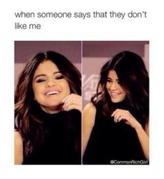 Come and Get It: Selena Gomez Memes | Cambio Photo Gallery