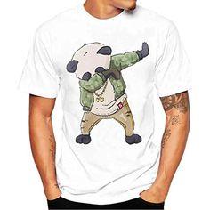 Camiseta Hombre ❤️Amlaiworld Camisetas de impresión de tallas grandes de Hombres Chico niños Camiseta de algodón de manga corta Blusas tops polos camisas Blusa , Color Blanco #Camiseta #Hombre #❤️Amlaiworld #Camisetas #impresión #tallas #grandes #Hombres #Chico #niños #algodón #manga #corta #Blusas #tops #polos #camisas #Blusa #Color #Blanco