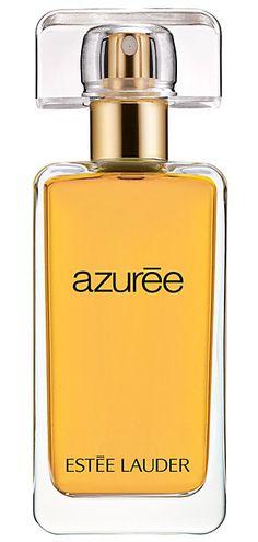 Estee Lauder 'Azuree'